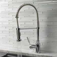 franke kitchen faucet kitchen faucet franke single basin sink franke sink sizes