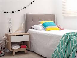 kids bedside table new mocka mod headboard kids bedroom furniture