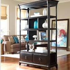 partition furniture articles with room dividers for sale cheap tag page 7 victorian
