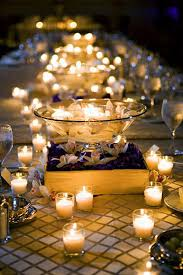 15 fun ways to light up your wedding bridalguide