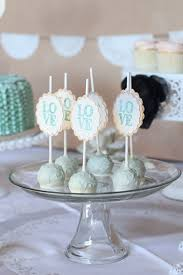 wedding cake pops 94 best wedding cake pops images on wedding cake pops