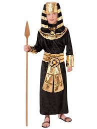 halloween costumes egyptian pharaoh child costume egyptian arabian halloween boys costumes