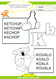 words that start with the letter k engineering that starts with