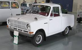 mitsubishi trucks 1990 mitsubishi minica