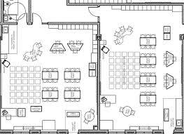 preschool floor plan template uncategorized preschool floor plan layout prime in trendy house