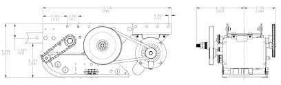 manaras opera technical documents