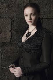 Woman Black Halloween Costume Game Thrones Costumes Women Popsugar Entertainment