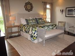 Area Rug Ideas Bedroom Area Rugs Home And Interior In Rug Ideas Plan Intended For