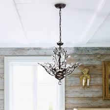 plug in bathroom light fixtures farmlandcanada info farmhouse chandeliers birch lane