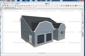 how do i design this roof q u0026a hometalk forum