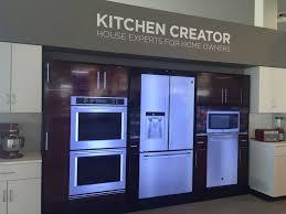 Kitchen Website Design Web Design Archives Dean Dunakin