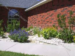 Front Porch Landscaping Ideas Front Porch Landscaping Ideas