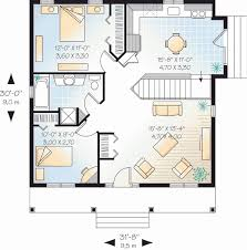 two bedroom cottage plans two bedroom cottage house plan beautiful two bedroom cottage plans