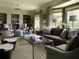 livingroom set up cozy living room set up how to profit from large living space