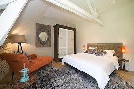 chambre hote lorient chambre chambre d hote le brusc best of 11 luxe chambres d hotes