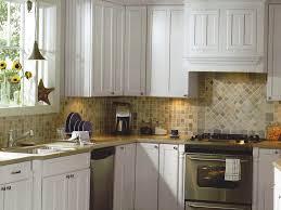 interior wonderful white granite countertops for modern kitchen
