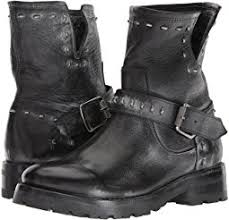 Jual New Balance Boot frye boots shipped free at zappos