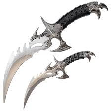 daggers unique daggers and daggers by