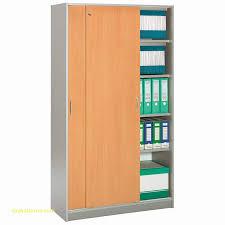 armoir bureau résultat supérieur armoire bureau nouveau armoire de rangement