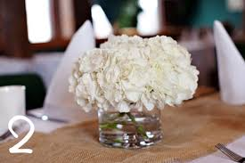 Small Vase Flower Arrangements Simply Beautiful Floral Arrangements For Beginners Inspiration