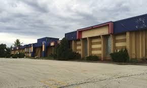 Arkansas pilot travel centers images Carol stream trustees gas station restaurants won 39 t affect neighbors jpg&a