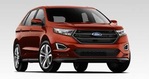 ford crossover 2016 ford shots competition returns for 22nd year curling canada