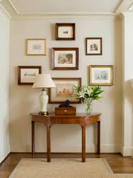 accent table for foyer great foyer accent table how to choose the perfect l home