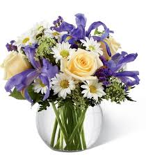 Flower Shops In Augusta Maine - university hospital flower delivery by florist one gift shop