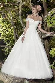 wedding dresses derby true lori g bridal