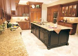 Granite Top Kitchen Island With Seating Granite Kitchen Island With Seating Altmine Co