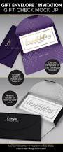 gift envelope invitation gift check mockup mockup envelopes and