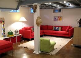 Cool Basement Designs 130 Best Unfinished Basement Ideas Images On Pinterest Basement