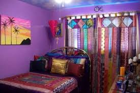 simple moroccan theme bedroom decor themed rooms india bedroom
