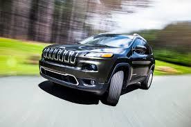 ferrari jeep xj 2014 jeep cherokee limited four seasons wrap up