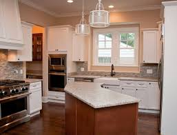 Best Kitchen Cabinets Wholesale Ideas On Pinterest Rustic - Ohio kitchen cabinets