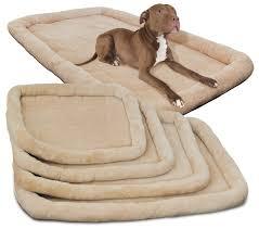 Cushion Pets Large Dog Bed Ebay