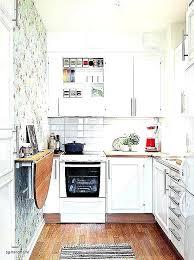 cuisine pas chere ikea cuisine equipee pas cher cuisine grey cm cuisine