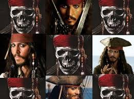 pirates caribbean 5 teaser trailer