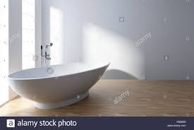 Minimalist Bathtub Oval Bathtub Stock Photos U0026 Oval Bathtub Stock Images Alamy