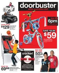 popcorn maker target black friday kohl u0027s black friday 2014 ad page 34 black friday 2014