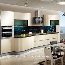 Kitchen Cabinets Stainless Steel Kitchen Cabinets For Sale Cream - Stainless steel kitchen cabinets ikea
