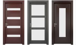 5 Panel Interior Doors Horizontal Door Store Denver Co