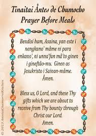 thanksgiving prayer for christmas thanksgiving prayer by ralph waldo emerson best images