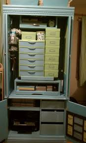 Entertainment Storage Cabinets 36 Best Storage Images On Pinterest Old Entertainment Centers