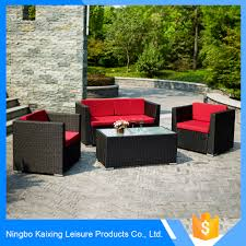 Artificial Wicker Patio Furniture by Used Wicker Furniture Used Wicker Furniture Suppliers And