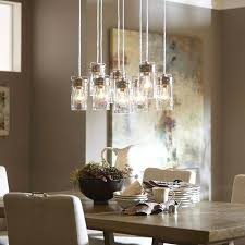 Pendant Lighting Fixtures For Dining Room New Pendant Light Dining Room Best Methods For Cleaning Lighting