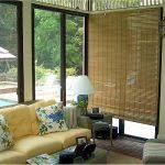 popular outdoor porch blinds with porch shades and blinds lakeland