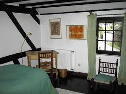 Omas Schlafzimmer Bilder Idyllisches Bauernhaus Fewo Direkt