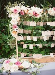 wedding reception decoration ideas outdoor wedding reception decoration ideas wedding definition ideas