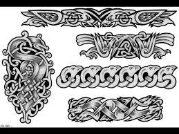 tattoos celtic designs tribal tattoo designs chicano photo dwtp jpg 1024 768 tallado